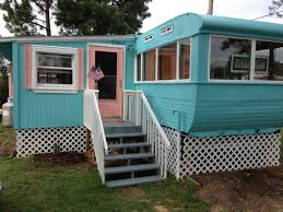 1952 ventoura mobile home remodel tiny houses house and
