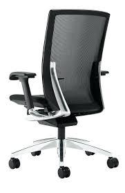 leclerc bureau rehausseur chaise leclerc chaise de bureau a leclerc rehausseur de