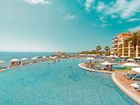 all inclusive holidays gumtree