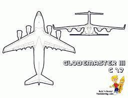 planes coloring pages aeroplane coloring pages children printable airplanes cartoons