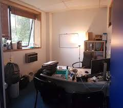 louer bureaux location bureaux châtillon 92320 140m2 id 322540 bureauxlocaux com