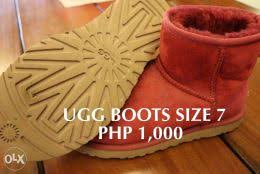 ugg boots sale philippines uggs boots view all ads available in the philippines ph