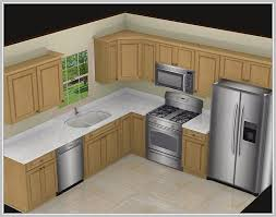 10x10 kitchen designs with island awesome 10x10 kitchen designs with island home decorating