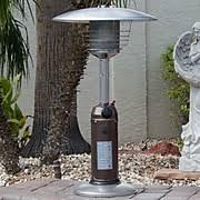 Gardensun Patio Heater Parts Garden Sun Patio Heater Parts Australia