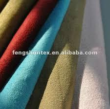 cuero por metro tela de cuero ante de imitaci祿n buy product on alibaba