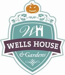 upcoming events wells house u0026 gardens