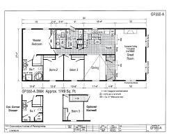 design blueprints for free blueprint home design house floor plans blueprints house design