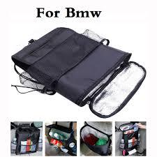 shop for bmw bmw cooler bag promotion shop for promotional bmw cooler bag on