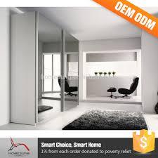 German Bedroom Furniture Companies New Bedroom Furniture New Bedroom Furniture Suppliers And