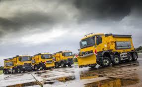 welcome to intercounty intercounty truck u0026 van u2013 mercedes benz