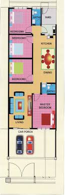 setia walk floor plan photo dua residency floor plan images childrens plastic chairs