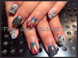 41 best nail art images on pinterest make up hairstyles and