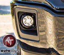 2015 gmc sierra fog lights car truck fog driving lights for gmc yukon denali xl with