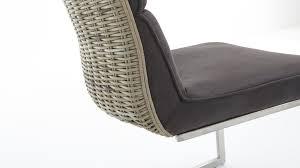 Esszimmerst Le Retro Möbel Staude Möbel A Z Stühle Bänke Esszimmerstühle
