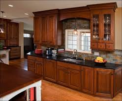 cape and island kitchens impressive 70 cape and island kitchens decorating design of cape