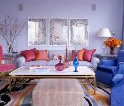 New Home Interior Designs by How To Decorate With Pantone U0027s 2016 Colors Of The Year