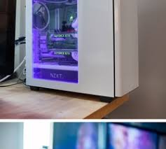 Home Design Reddit Ideas About Gaming Setup On Pinterest Computer Triple Monitor