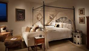 African Themed Bedrooms Beautiful Safari Bedroom Decor Ideas Decorating Design Ideas