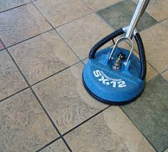 Grout Cleaning Service Tile And Grout Cleaning Nola Carpet Cleaning 504 684 4394
