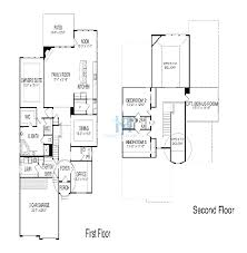 100 floor plans florida house plan 60489 at familyhomeplans