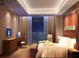 ceiling simple bedroom ceiling lights ideas unique design