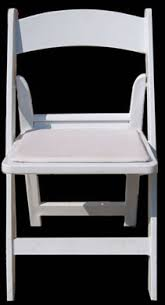 chairs resin folding chairs white resin stack chairs