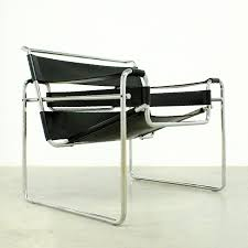 b3 wassily chair marcel breuer knoll international 19 west