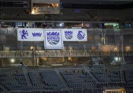 26 best golden ratio logos sacramento kings release new logos in golden 1 center ceremony