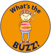 what s what s the buzz home