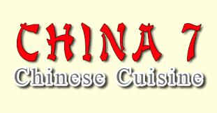 cuisine a az china 7 cuisine delivery in peoria az restaurant menu