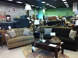 Ashley Furniture Warehouse San Antonio Tx Ashley Furniture Stores Las Vegas West R21 Net