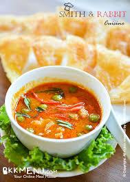 smith cuisine สม ธ แอนด แรบบ ท ค วซ น คร วในบ าน ร านในสวน