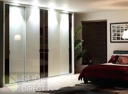 Bedroom Wardrobe Doors Designs Sliding Doors For Bedroom Sliding Door Wardrobe Designs For
