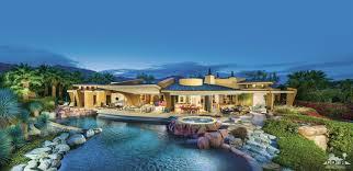 palm desert california homes for sale