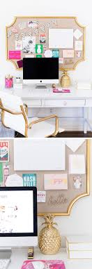 Best  Home Office Desks Ideas On Pinterest Home Office Desks - Home office desk designs