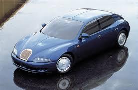 bugatti history the bugatti revue 22 1