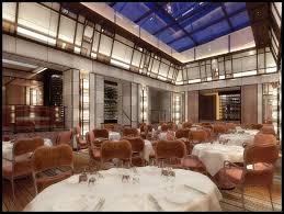 jean george restaurant jacques grange by aurélie brunet at