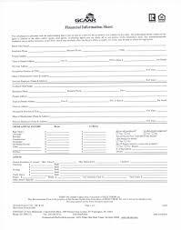osha silent auction bid sheets template training sign in sheet