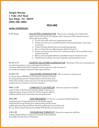 Childcare Worker Resume Examples Of Resumes Job Resume Social Worker Resume Template Free