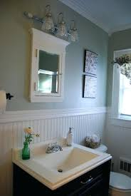 wainscoting bathroom ideas pictures wainscoting small bathroom luxury small bathroom remodel presenting