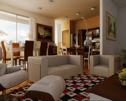 living room painting colors attractive home design livingroom designs archives furniture decor trend