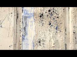 How To Remove Paint From Kitchen Cabinets How To Remove Paint From Wood Kitchen Cabinets How To Spray
