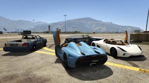 koenigsegg gta 5 koenigsegg regera convertible 2015 add on replace v2 0 для gta