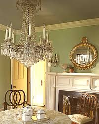What Are The Best Colors To Paint A Living Room Green Rooms Martha Stewart