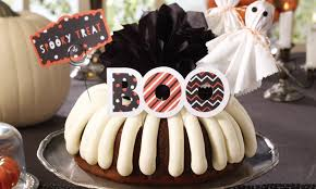nothing bundt cakes laguna hills nothing bundt cakes laguna