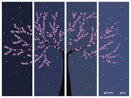 exploring march desktop wallpapers challenge and the mar 15 awakening tree nocal 1024x768 png 1 024 768 pixels