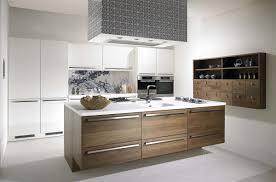 nolte wohnzimmer noltekche idee nolte kche nolte kitchen vorzglich nolte kchen