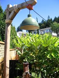 Backyard Light Post by 380 Best Pirate Back Yard Images On Pinterest Pirates Backyards