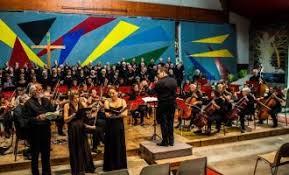 chambre d h e vannes concert de l orchestre de chambre de vannes vannes 08 04 2018