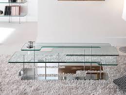 Wohnzimmertisch Preiswert Couchtisch Aus Glas Ideen Interieur Couchtisch Aus Glas Ideen
